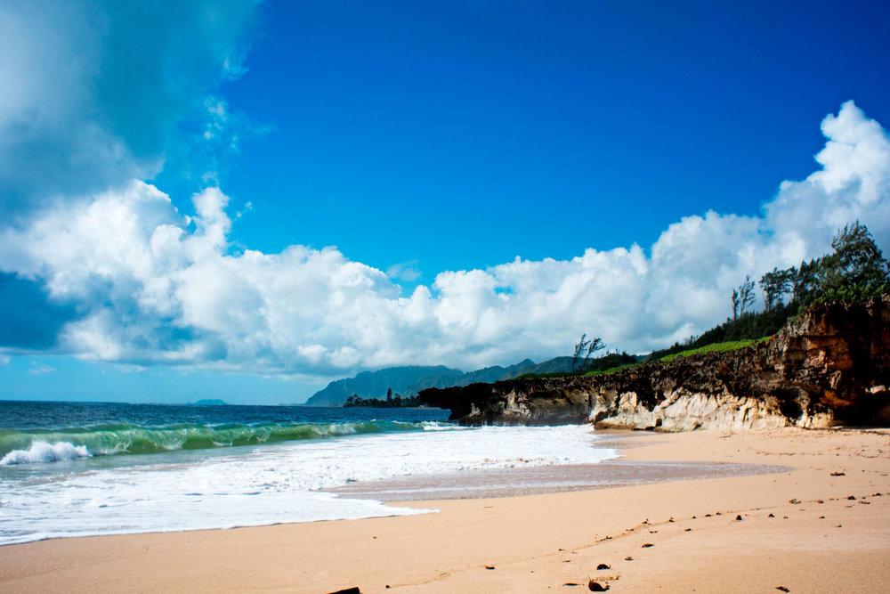 Laie-Beach-Park.jpg