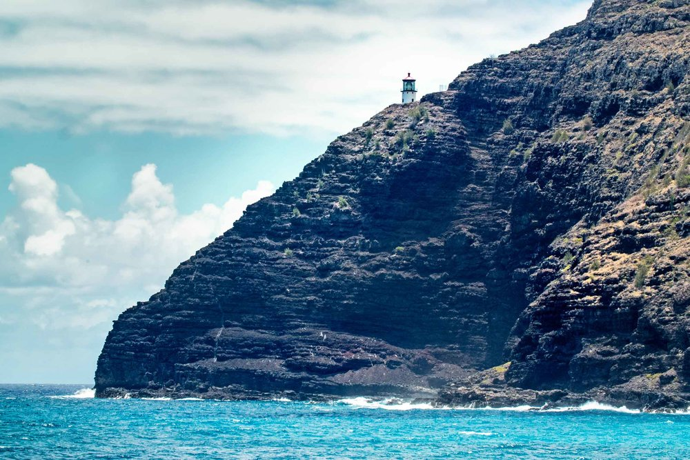 Makapuu-Lighthouse.jpg
