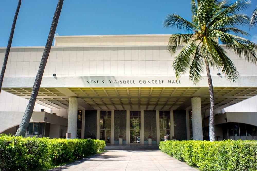 Neil-Blaisdell-Concert-Hall.jpg