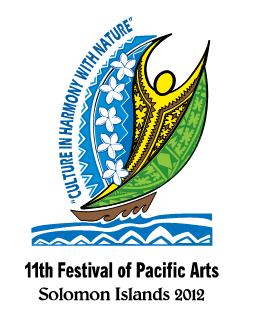 3667018588_QLRqDOEG_Festival_logo-1.png