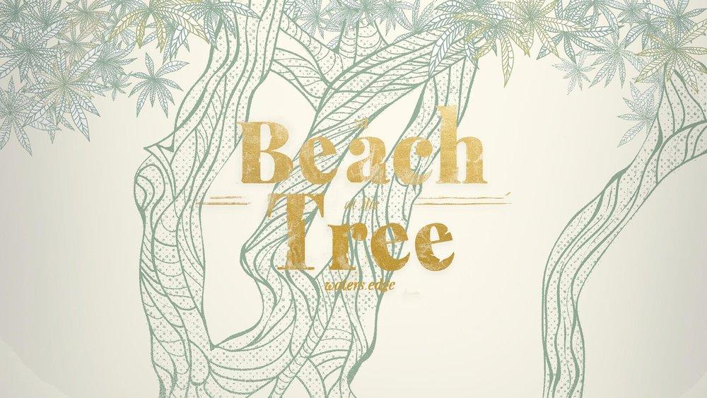 Beach-Tree.jpg