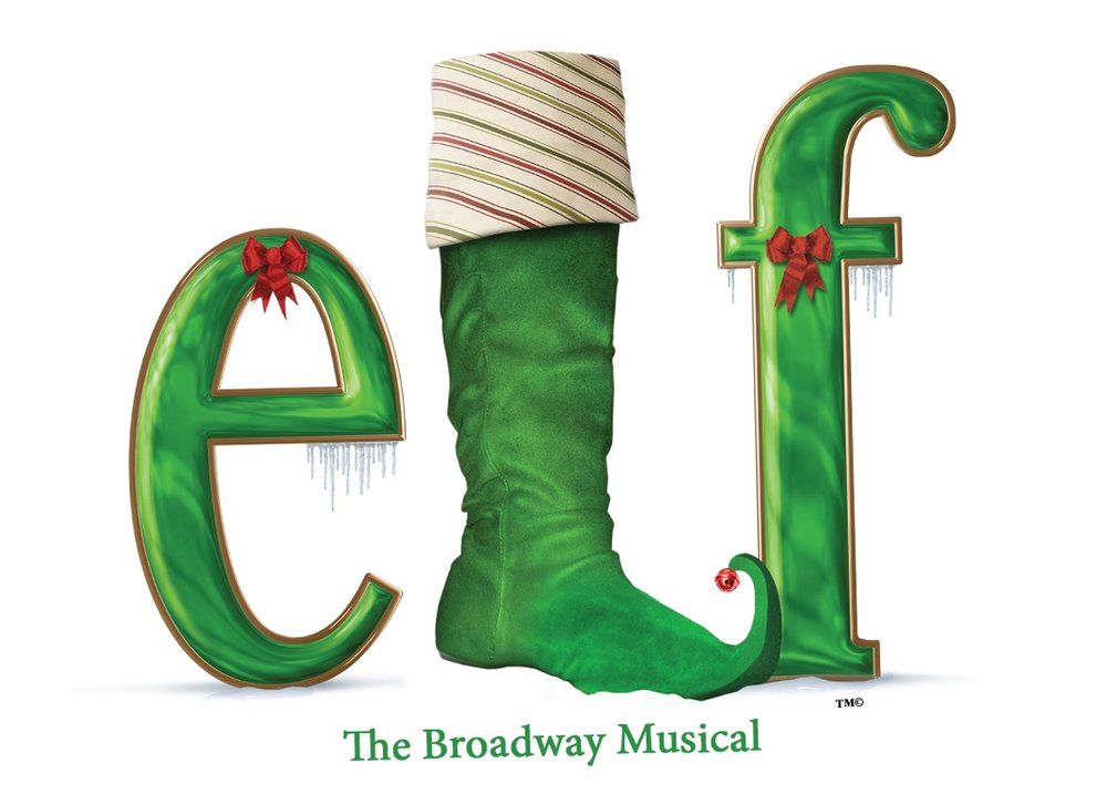 JOVIE - Emily is going be returning to her role as JOVIE in Elf the Musical running at Beef and Boards in Indianapolis, Indiana this Christmas Season!