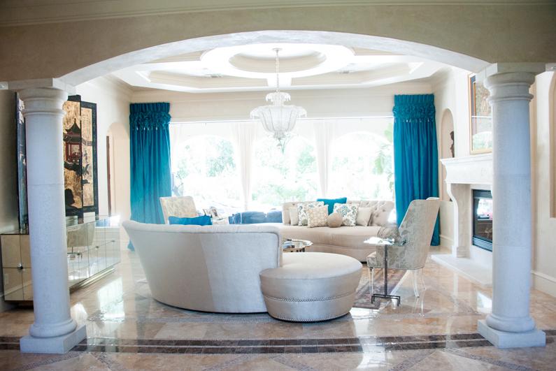 Blog Beth Lindsey Interior Design