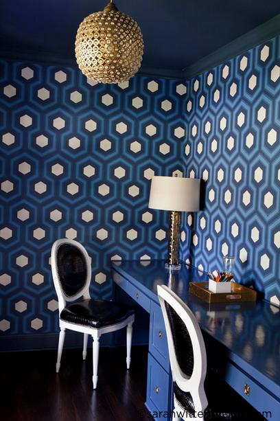 Sarah Wittenbraker Interiors