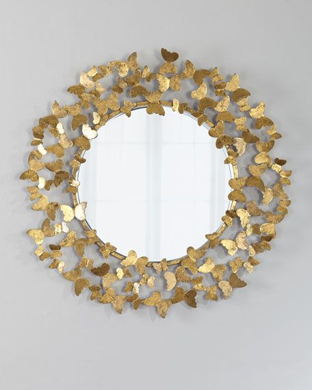 Upon Reflection Top 5 Mirrors Beth Lindsey Interior