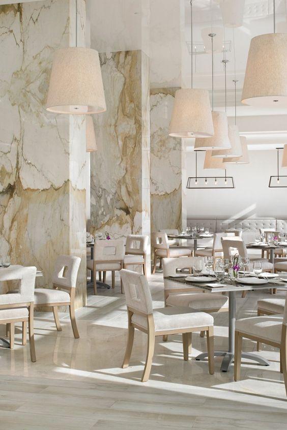 Reservation for inspiration beth lindsey interior design for Restaurant interior design inspiration