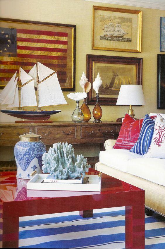 & Color My World \u2014 Beth Lindsey Interior Design