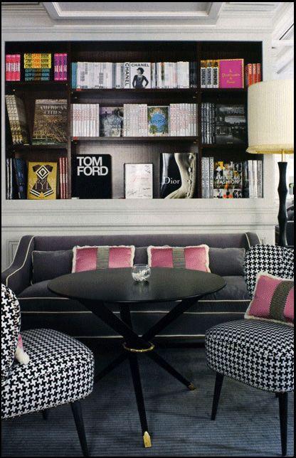 Kathryn Greeley Designs