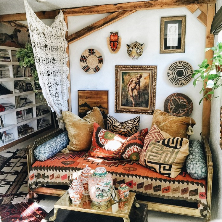 Judy Aldridge/Atlantis Home