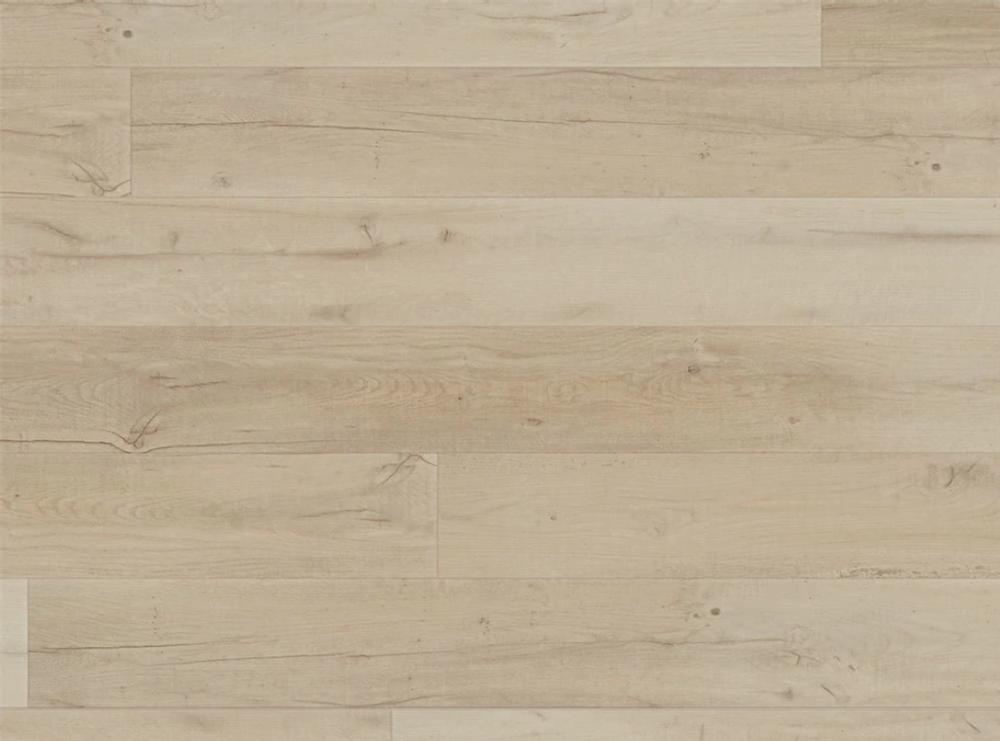 Core Tec Flooring in Pinnical Oak
