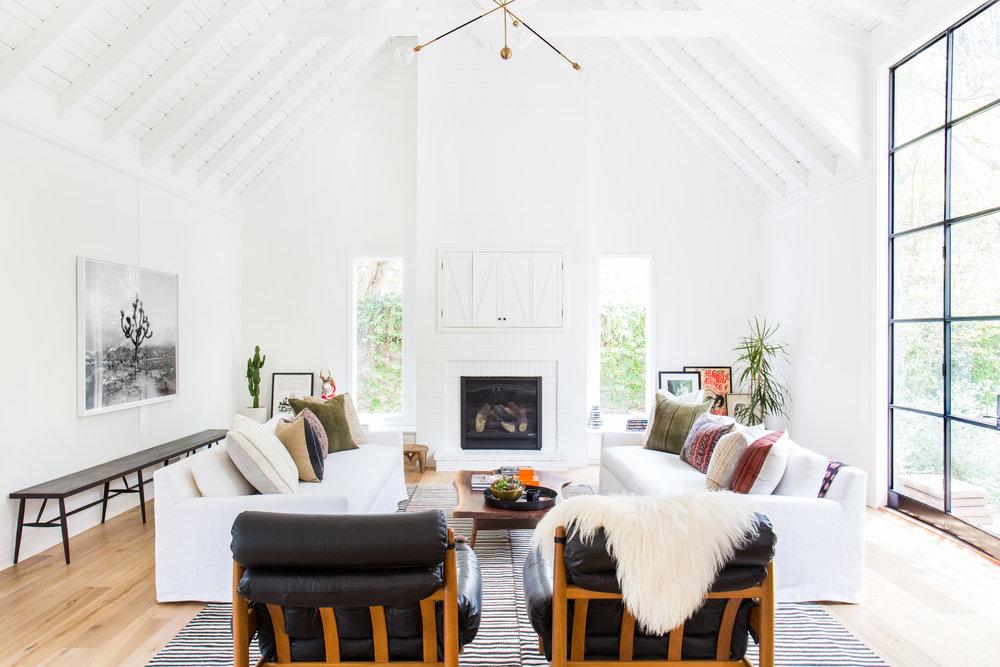 Amber Interiors