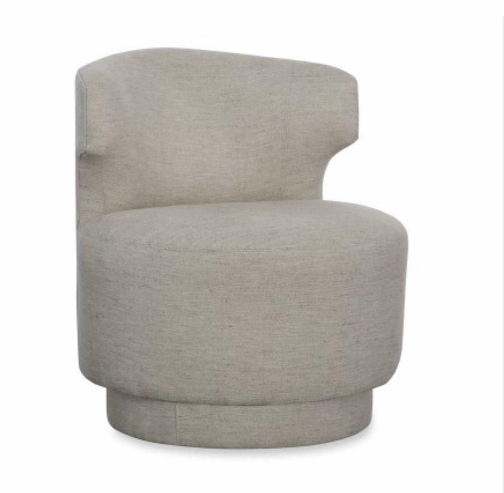 CR Laine Crofton Chair