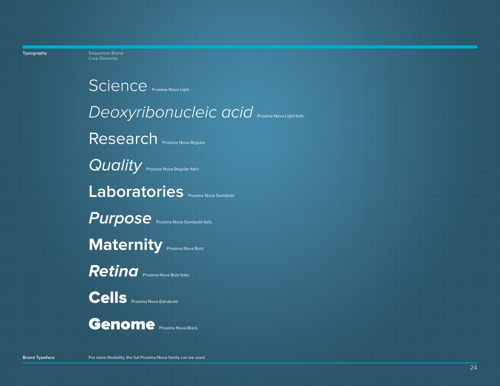 SEQ_Brand Guidelines Book_0917135.png