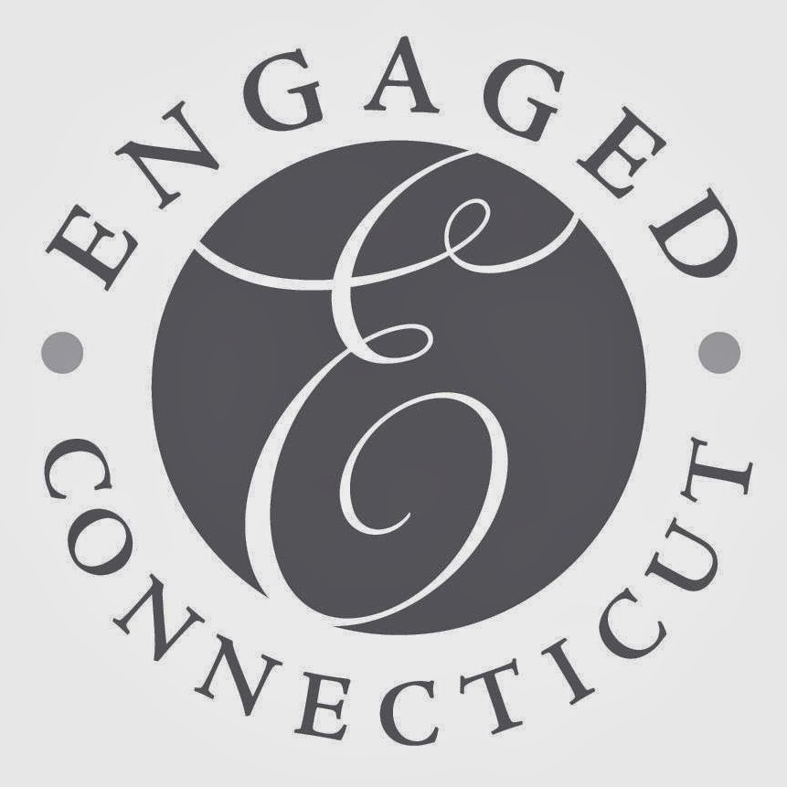 - Engaged Connecticut is a collection of some of Connecticut's most talented wedding professionals and sought after wedding venues. We are driven by talent, professionalism and respect for what it takes to create a wedding. We plan real weddings for real couples, taking into consideration individual client needs, styles and price points. When you work with Engaged Connecticut's venues, planners and recommended vendors know that each set a standard of excellence; provide exceptional service to help you pull off an unforgettable fete in New England.
