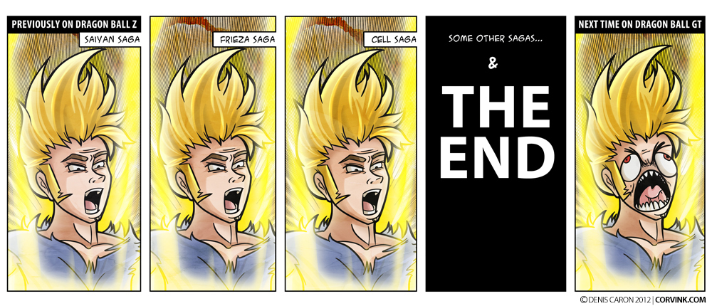 IT'SOVER 9000and everythingI'm sayin'I'mSuperSaiyan like Goku.