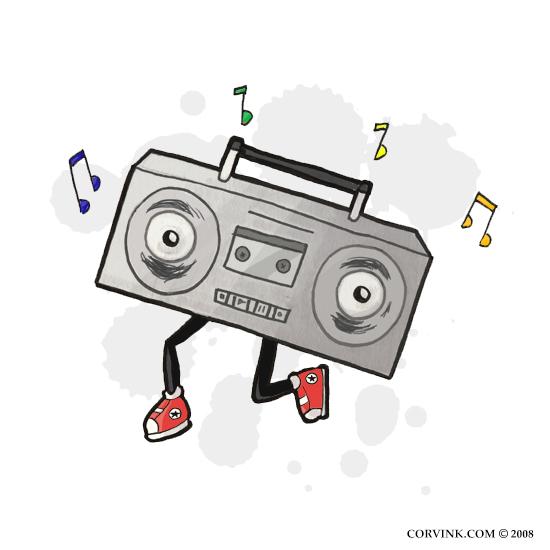 2008-06-03-Radio-Radio.jpg