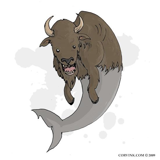 2009-03-24-buffalod-shark.jpg