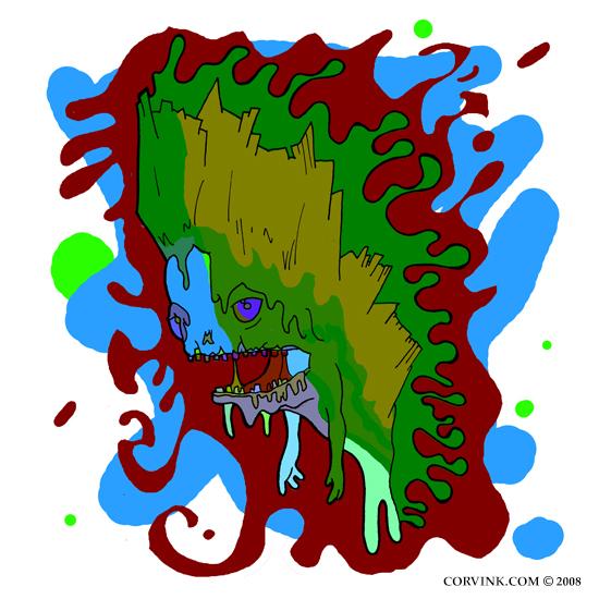 2008-09-03-Acid-Trip.jpg