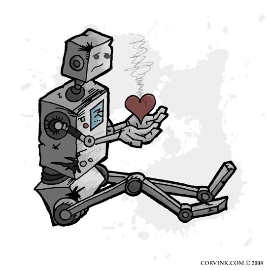 2009-02-24-heart-felt-robot.jpg