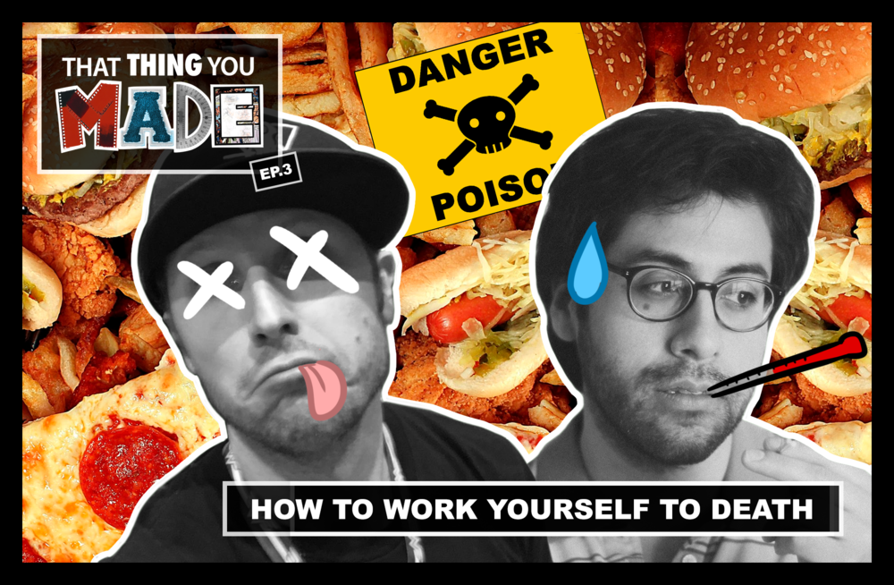 ThatThingYouMade-Episode3-Health-SiteThumb.png
