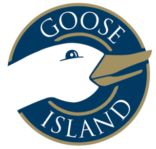 goose-island-logo-new-420.png