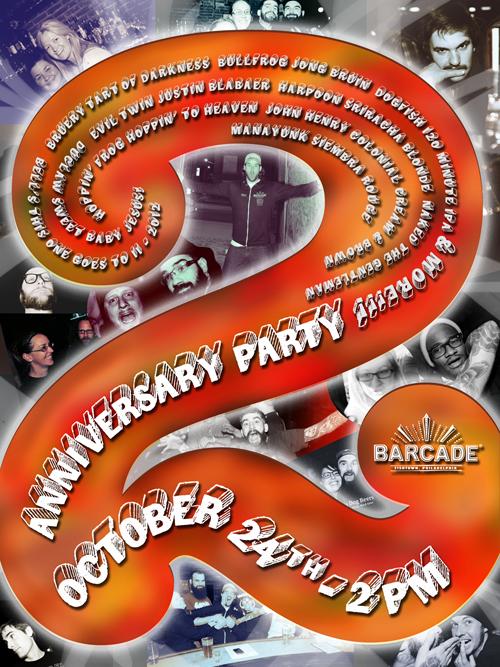 Barcade2ndAnniversary10-24-13_500.jpg