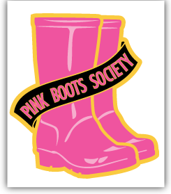 pink_boots_logo.png