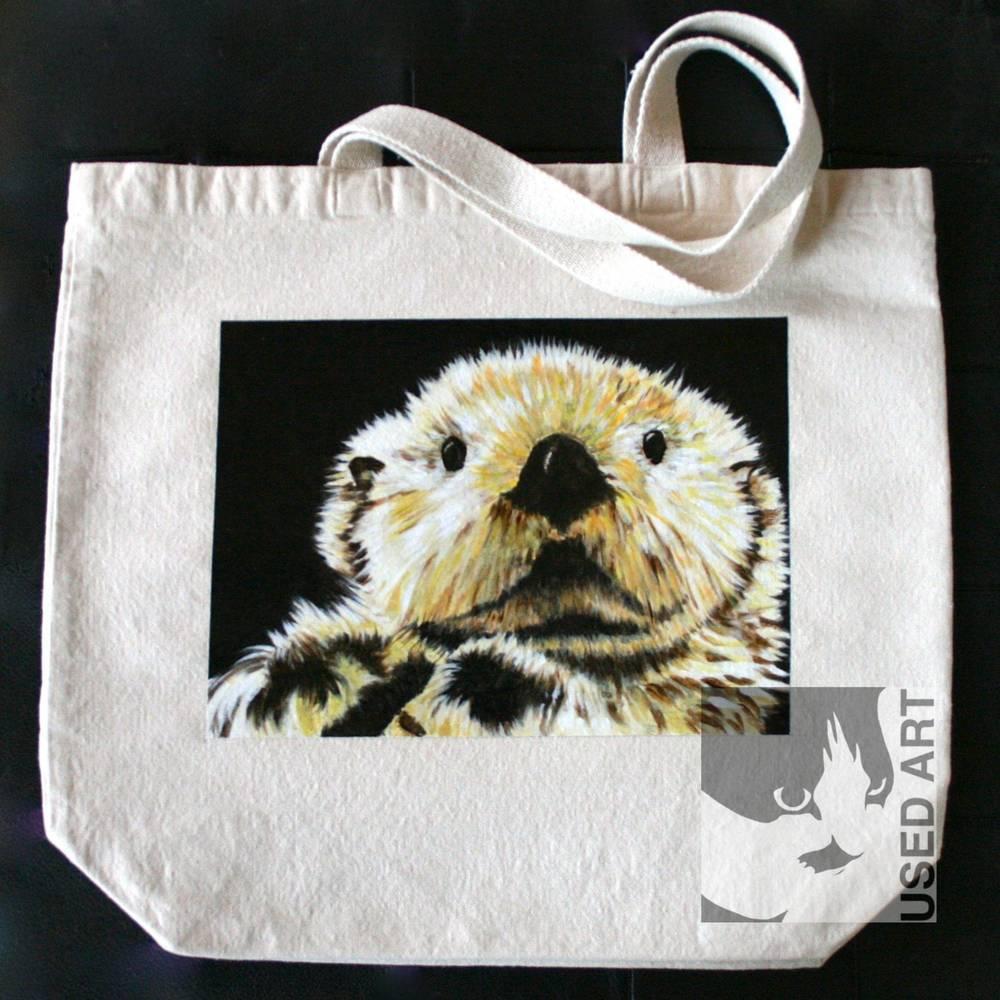 sea otter 2 front.jpg