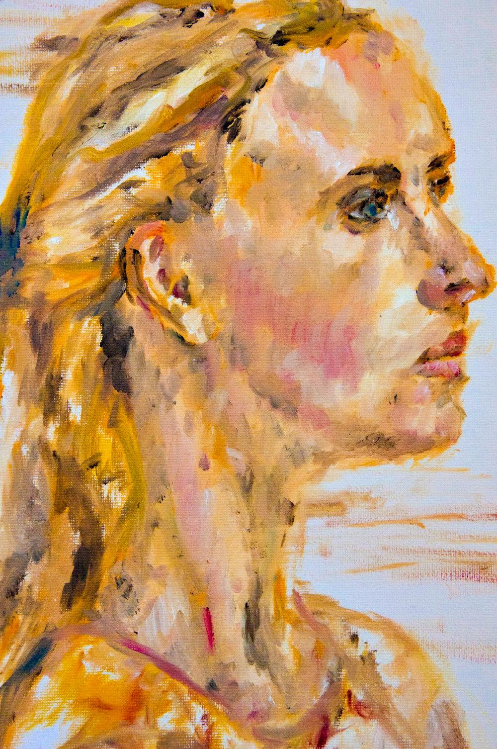 Portrait_oil.jpg