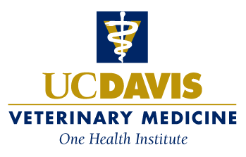 Image result for uc davis veterinary medicine one health