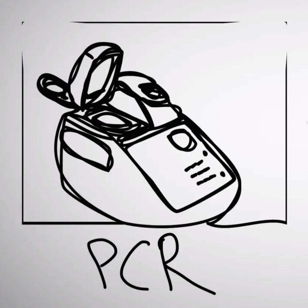 pcr-square.jpg