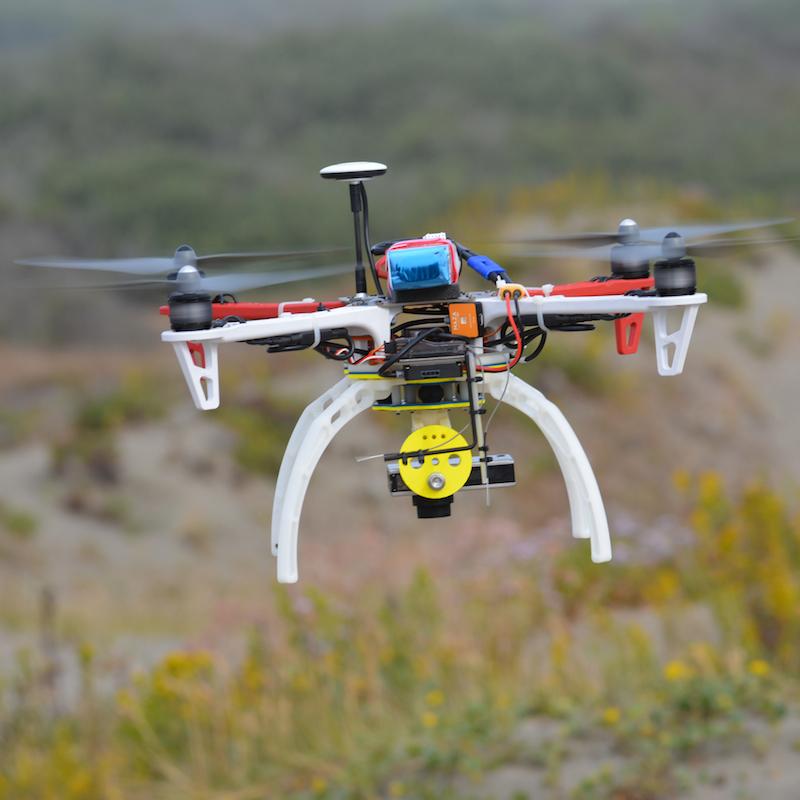 drone-square.jpg