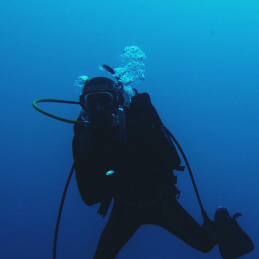 scuba-squre.jpg