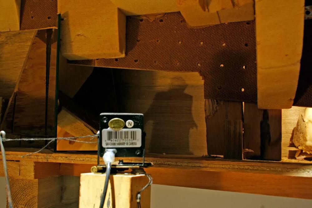 SofVshadow&camera1024.jpg
