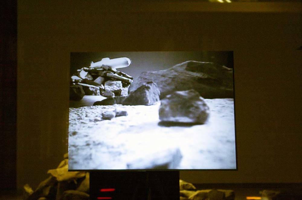 Video-distance1024.jpg