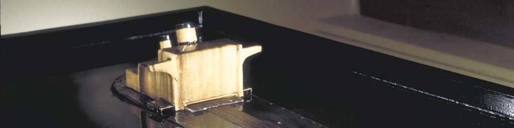 Tanker1024crop.jpg