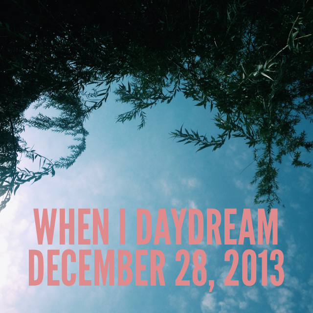 daydream.png