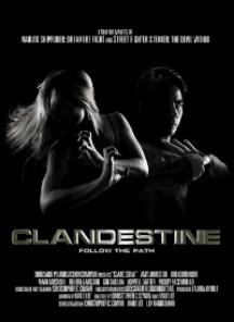 clan_movie-poster-web.jpeg