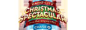 TheRockettesTheRadioCityChristmasSpectacular.png