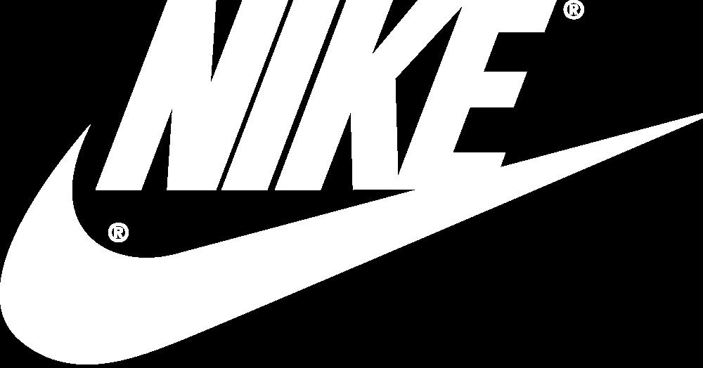 nike-logo-white.png