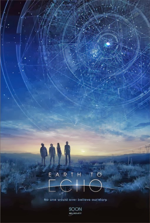 Earth-to-Echo-Poster-1.jpg