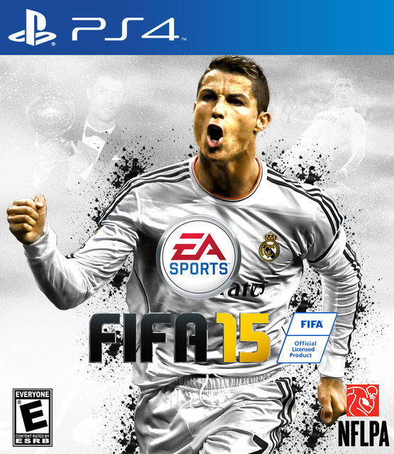 fifa-15-ps4-box-cover-cristiano-ronaldo.jpg