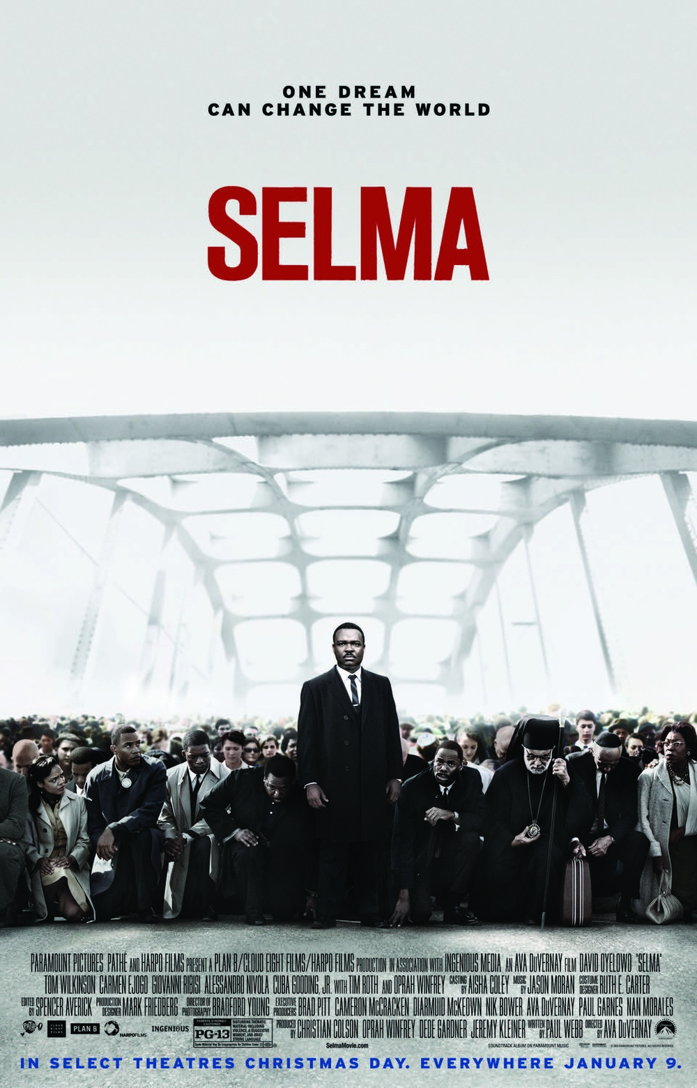 selma-movie-poster.jpg