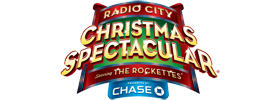 TheRockettesTheRadioCityChristmasSpectacular.png