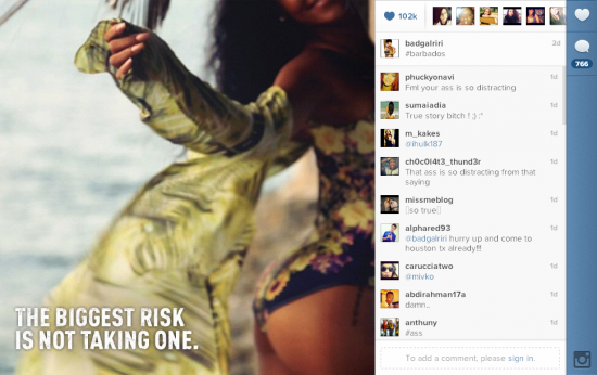 instagram biggest risk.png