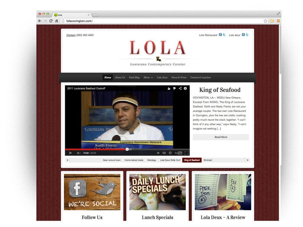 lola-web.jpg