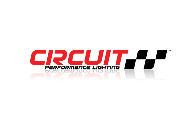 circuit-logo.jpg
