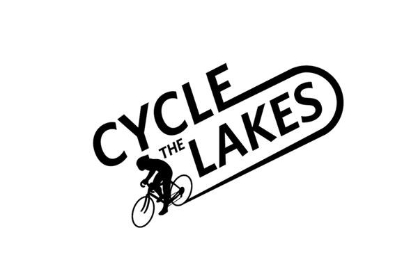 cycle-the-lakes-logo.jpg