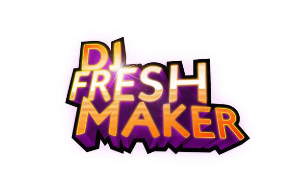 dj-freshmaker-logo.jpg