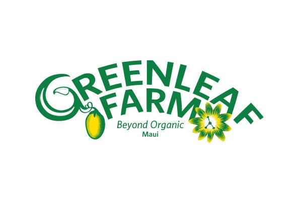 greenleaf-farm-logo.jpg